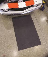 car floor mats for women. Garage Oil Absorbent Spill Mat 87503 Car Floor Mats For Women