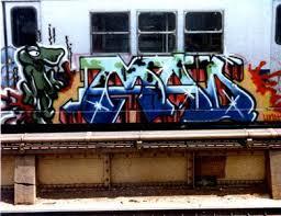 hip hop essay essay on the hip hop movement directessays com