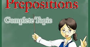 Preposition Chart In Hindi Preposition Definition And Examples In Urdu And Hindi Free