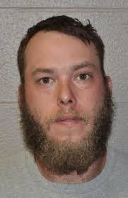 offender sentenced to local jail time