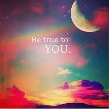Be True To You Pictures, Photos, and Images for Facebook, Tumblr,  Pinterest, and Twitter