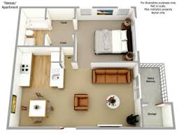floor plan software. Floor Planning Software Marvelous With Additional Inspirational Home Designing Plan
