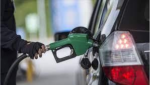 Bu geceden itibaren başlıyor! Zamlı benzin ve motorin fiyatları 2021