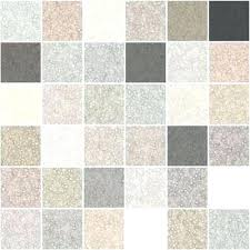 kitchen tiles texture. Beautiful Tiles Modern Kitchen Floor Tiles Texture Seamless Full Size  Of  On Kitchen Tiles Texture N