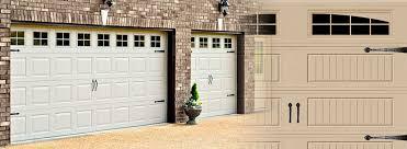 hormann garage doorDelaware Residential Garage Doors  DE Garage Door Repair