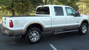 2012 F250 For Sale  R