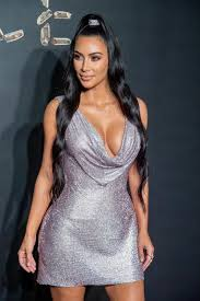 Image result for Kim Kardashian fashion 2019