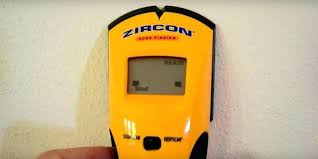 wood stud finder app wall stud finder review of zircon edge finding stud finder with live ac detection wall stud wall stud finder
