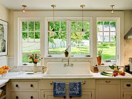 218 best sinks images