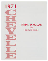 1971 chevelle wiring diagram manuals opgi com 1971 chevelle wiring diagram manuals click to enlarge