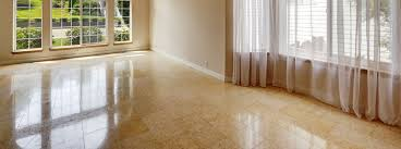 searching for the perfect floor to complete your remodeling project your search ends here we will help you find the right flooring that fits your needs