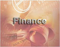 Finance Assignment Help   Finance Homework Help   Online Finance      The most prominent help within your homework help students about their  domains often called electronics engineering assignment help