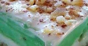 Similar to rice pudding, it is made with coconut milk, raisins, ginger, rice and cinnamon. 10 Best Puerto Rican Desserts Recipes Yummly