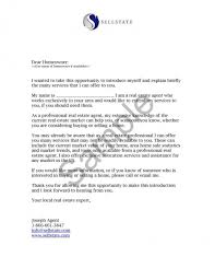 Franchise Termination Letter Letter Bestkitchenview Co