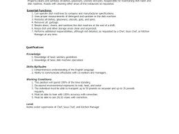 Dishwasher Resume Samples Sample Dishwasher Resume Arzamas