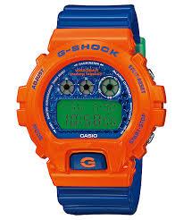 <b>Часы Casio DW</b>-<b>6900SC</b>-<b>4E</b> - 6 490 руб. Интернет-магазин <b>часов</b> ...