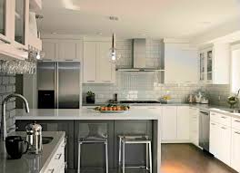 Very Attractive Design Kitchen Upgrades Best For 500 Or Less