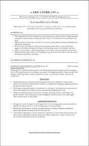 nursing resume objective statement new grad cipanewsletter cover letter nursing resume objective statement nursing resume