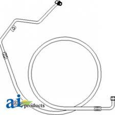 david brown 990 tractor parts david wiring diagram, schematic David Brown 885 Wiring Diagram 104359 as well k912149 shaft hydraulic pump drive as well brake lining kit as well david 1971 david brown 885 wiring diagram