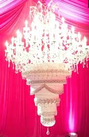 chandelier wedding cake chandelier cake crystal pendants metal chandelier wedding cake stand
