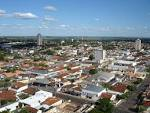 imagem de Junqueirópolis São Paulo n-11