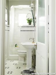 bathroom renovations for small spaces. amazing of bathroom renos for small spaces remodel space designs renovation ideas renovations o