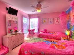 Bedroom design for young girls Decoration Impressive Young Girls Bedroom Ideas With Inspiring Cute Little Girl Furniture Bedrooms Day Paint Colors Cool Bedroom Ideas For Teenage Aliwaqas View In Gallery Young Girl Bedrooms Decorating Colors 2018 Bedroom