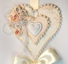 heart wall decoration hanging hearts wall decor pazzles craft room best ideas