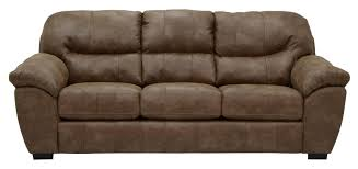 faux leather chair. Faux Leather Sofa For Living Rooms And Family Chair