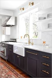 Kitchen Remodel Baltimore