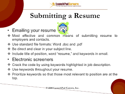 Email Resumes What To Write Email When Sending Resume Breathtaking Format