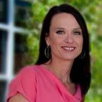 Claudette Ratliff - Tarelton State University, West Texas A&M ...