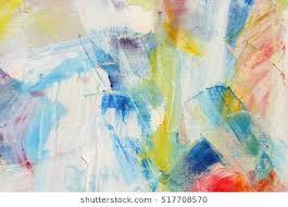 art paint background. Plain Paint Texture Background Painting With Paints In Art Paint Background B