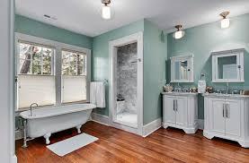 Bathroom Ideas Paint Bathroom Bedroom Painting Ideas