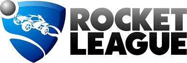 Rocket-League-logo-HZ-on-White – North Sea Gaming