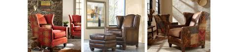 Bennington Furniture In Rutland Vt Home Design Ideas and