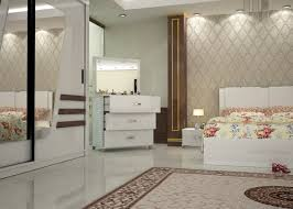 white bedroom furniture design. Beautiful Bedroom Sila Bedroom Furniture Set White 4Turkey Wholesale Bedroom Furniture Set  With Design A