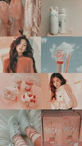 Asiachan has 2,790 joy images, wallpapers, hd wallpapers, android/iphone wallpapers, facebook covers, and many more in its gallery. 7 Yerm Ideas Velvet Wallpaper Red Velvet Rv Wallpaper