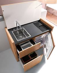 Small Picture Compact Kitchen Designs For Small Spaces Everything You Need In