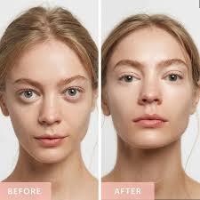 under eye correctors for dark circles