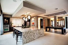 Houston Design District Apartments Near Utah College Of Massage Therapy Houston