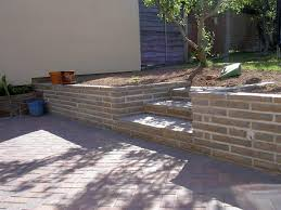 Garden Design With Restaurant Patio Home Driveways Uamp Paving Q Pa Sloan  Landscaping