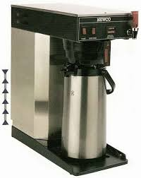 commercial office coffee machine. Fine Office Telescoping Coffee Maker  Air PotPump Pot Throughout Commercial Office Machine