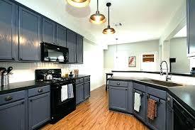 blue kitchen cabinets ikea blue cabinets image of slate blue kitchen cabinets blue kitchen cabinets light