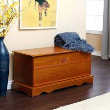 Wonderful Bedroom: Black And White Storage Trunk Storage Trunks And Chests Furniture  Luggage Storage Trunk From