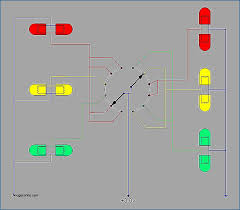 2002 saturn l200 wiring diagram clipsal saturn led wiring diagram