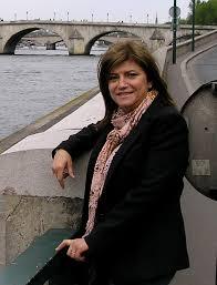 Diane Ippolito | Markeim Arts Center