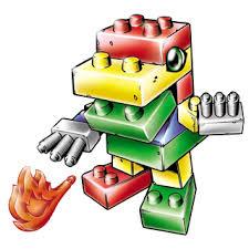Digimon World Championship Digivolution Chart Toyagumon Digimon World Championship Wiki Fandom
