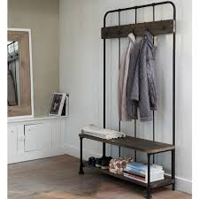 Buy Coat Rack Online Riviera Maison Hampton High School Coat Rack Coat racks 22