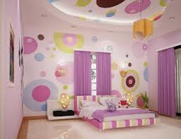 Painting For Kid Bedrooms Bedroom Enticing Wall Painting Design For Bedroom With Colorful